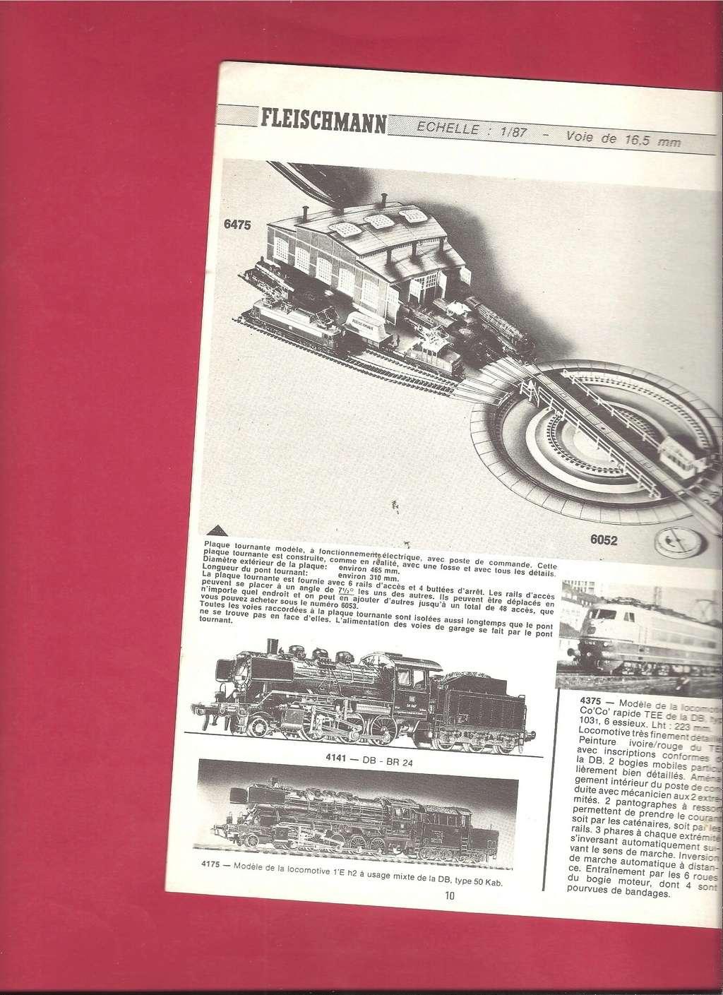 [BABY TRAIN 1979] Catalogue 27ème année 1979 Baby_168