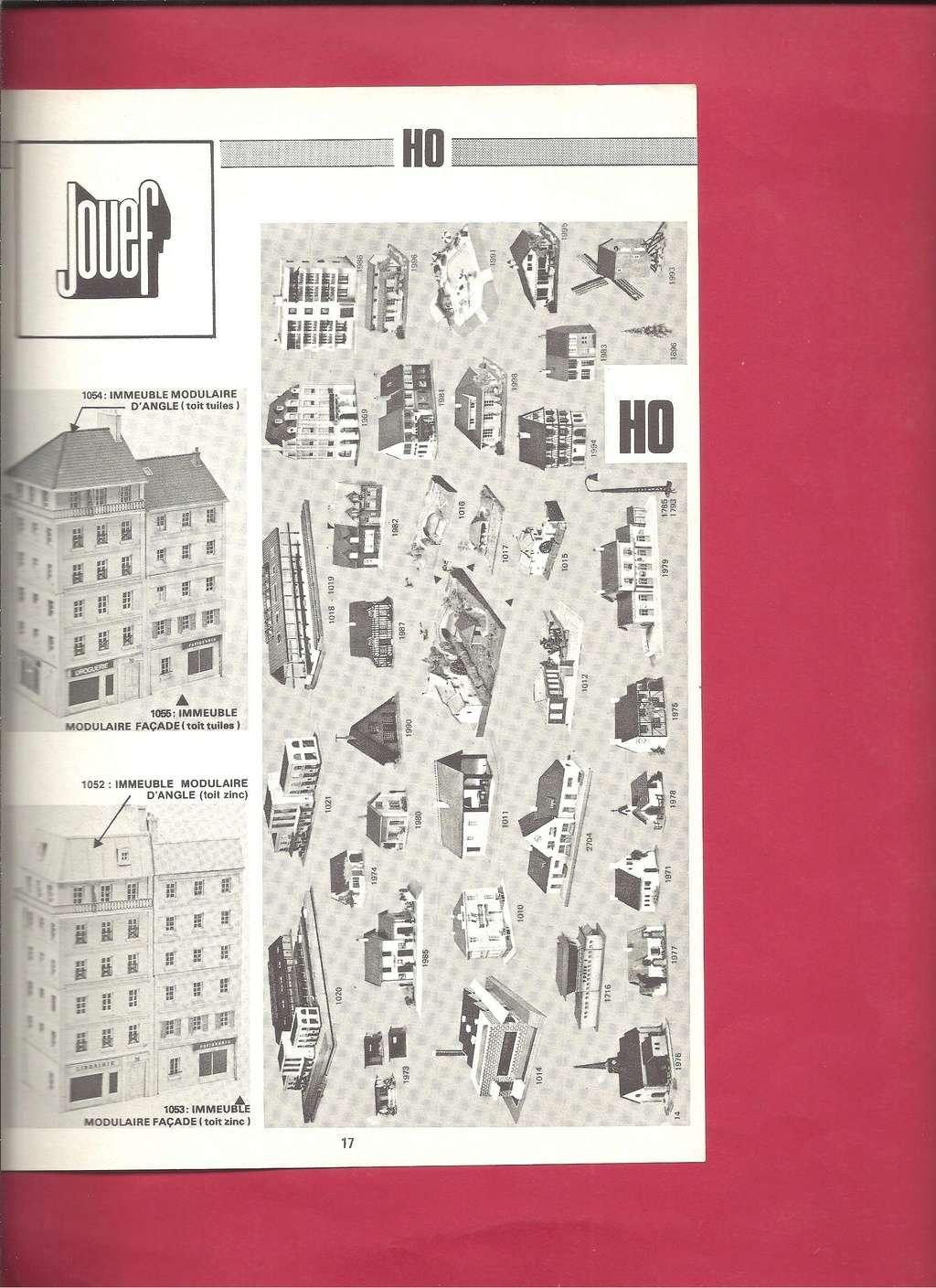 [BABY TRAIN 1979] Catalogue 27ème année 1979 Baby_174