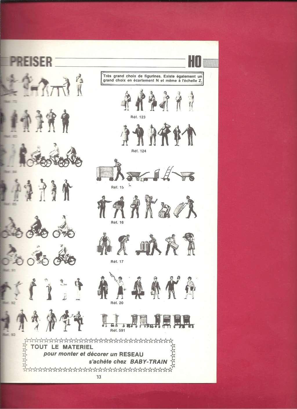 [BABY TRAIN 1979] Catalogue 27ème année 1979 Baby_188