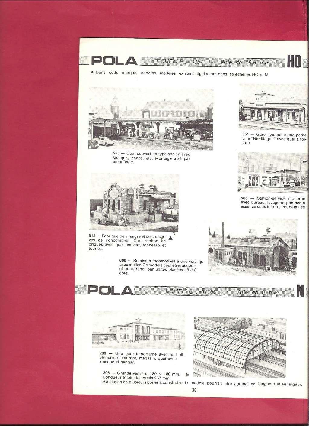 [BABY TRAIN 1979] Catalogue 27ème année 1979 Baby_189