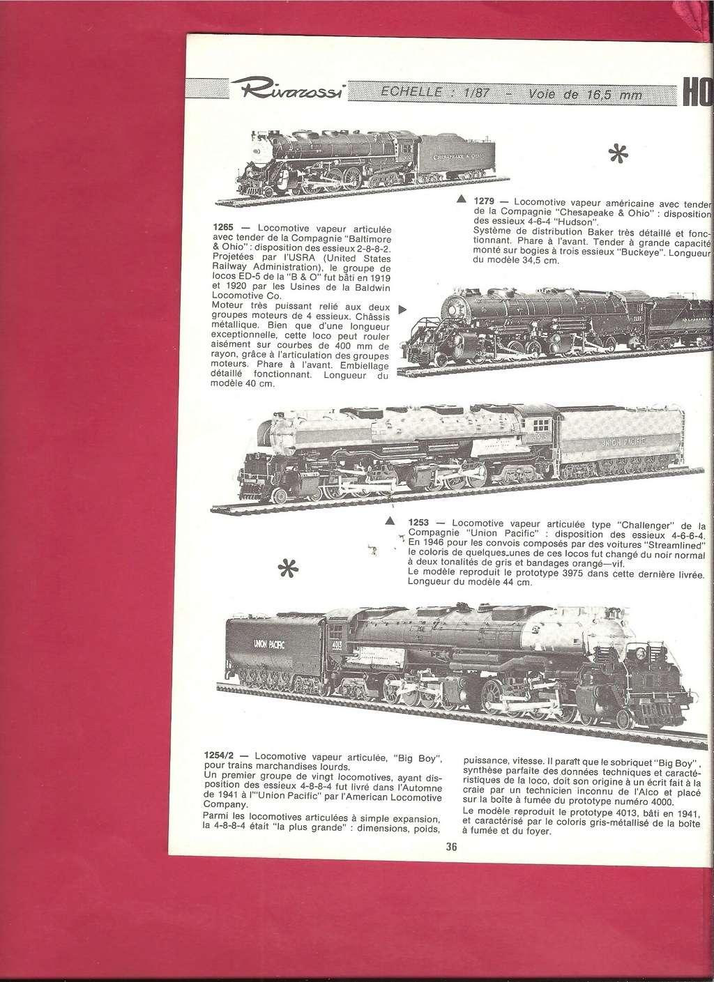 [BABY TRAIN 1979] Catalogue 27ème année 1979 Baby_192