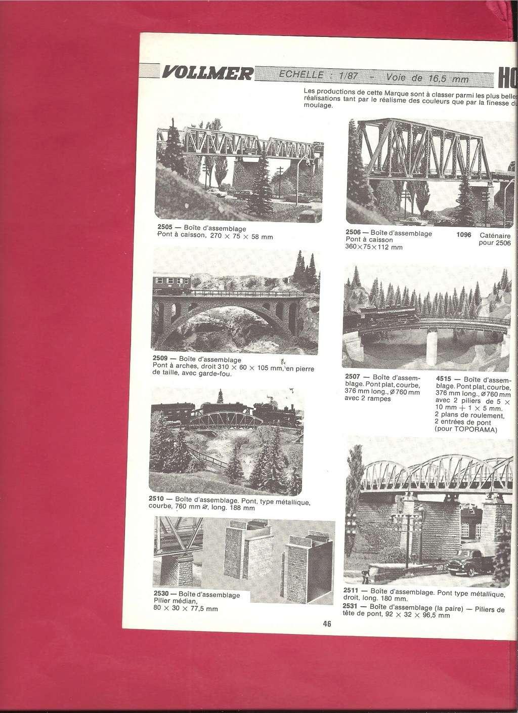 [BABY TRAIN 1979] Catalogue 27ème année 1979 Baby_200