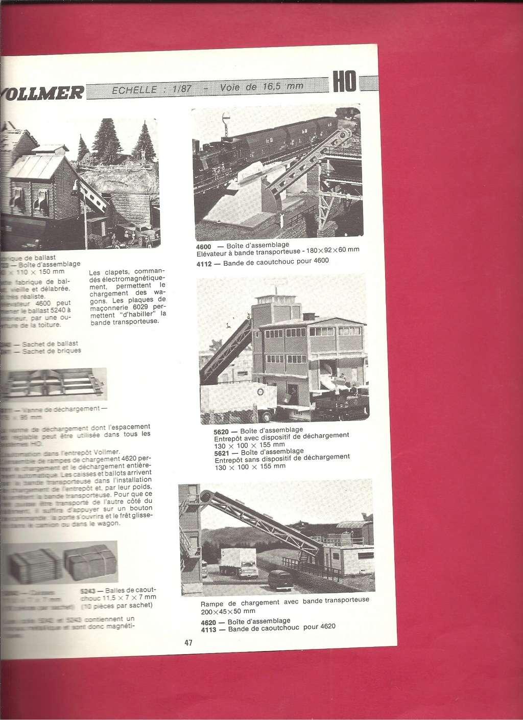 [BABY TRAIN 1979] Catalogue 27ème année 1979 Baby_203