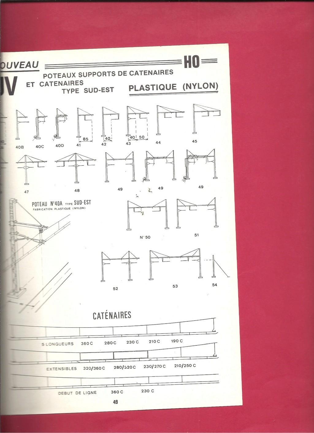 [BABY TRAIN 1979] Catalogue 27ème année 1979 Baby_206