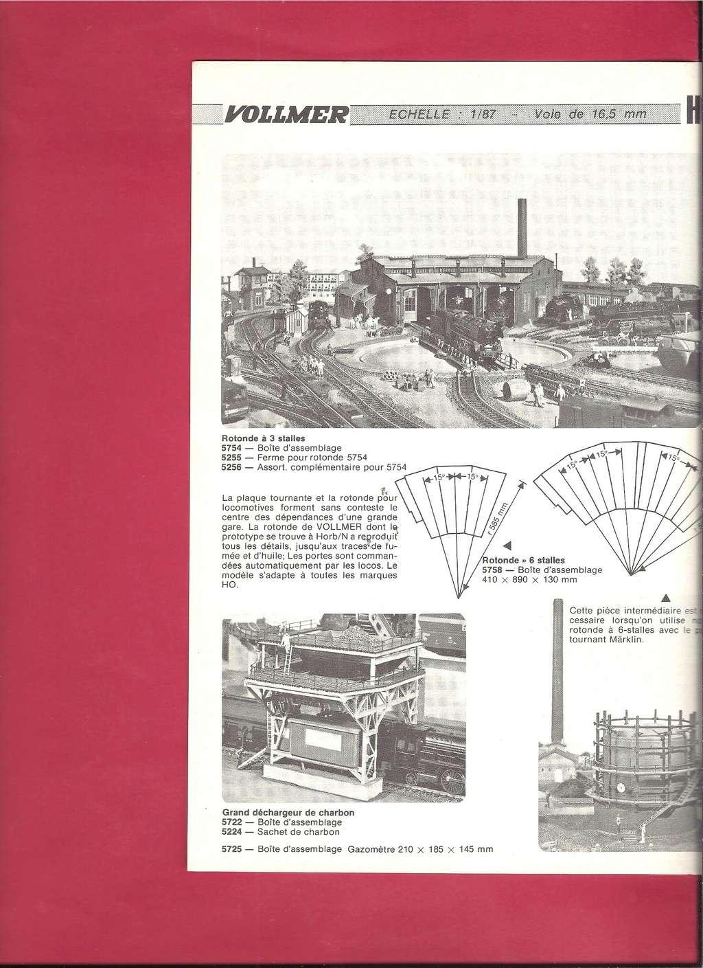 [BABY TRAIN 1979] Catalogue 27ème année 1979 Baby_207