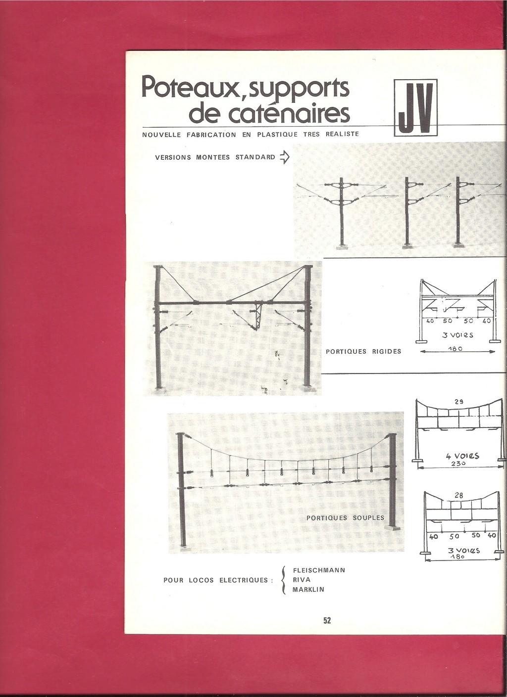 [BABY TRAIN 1979] Catalogue 27ème année 1979 Baby_210