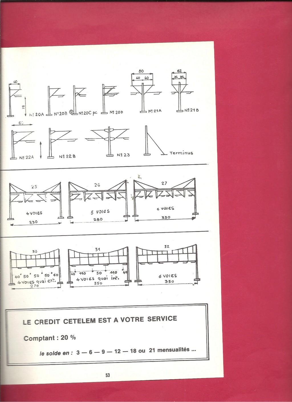 [BABY TRAIN 1979] Catalogue 27ème année 1979 Baby_212