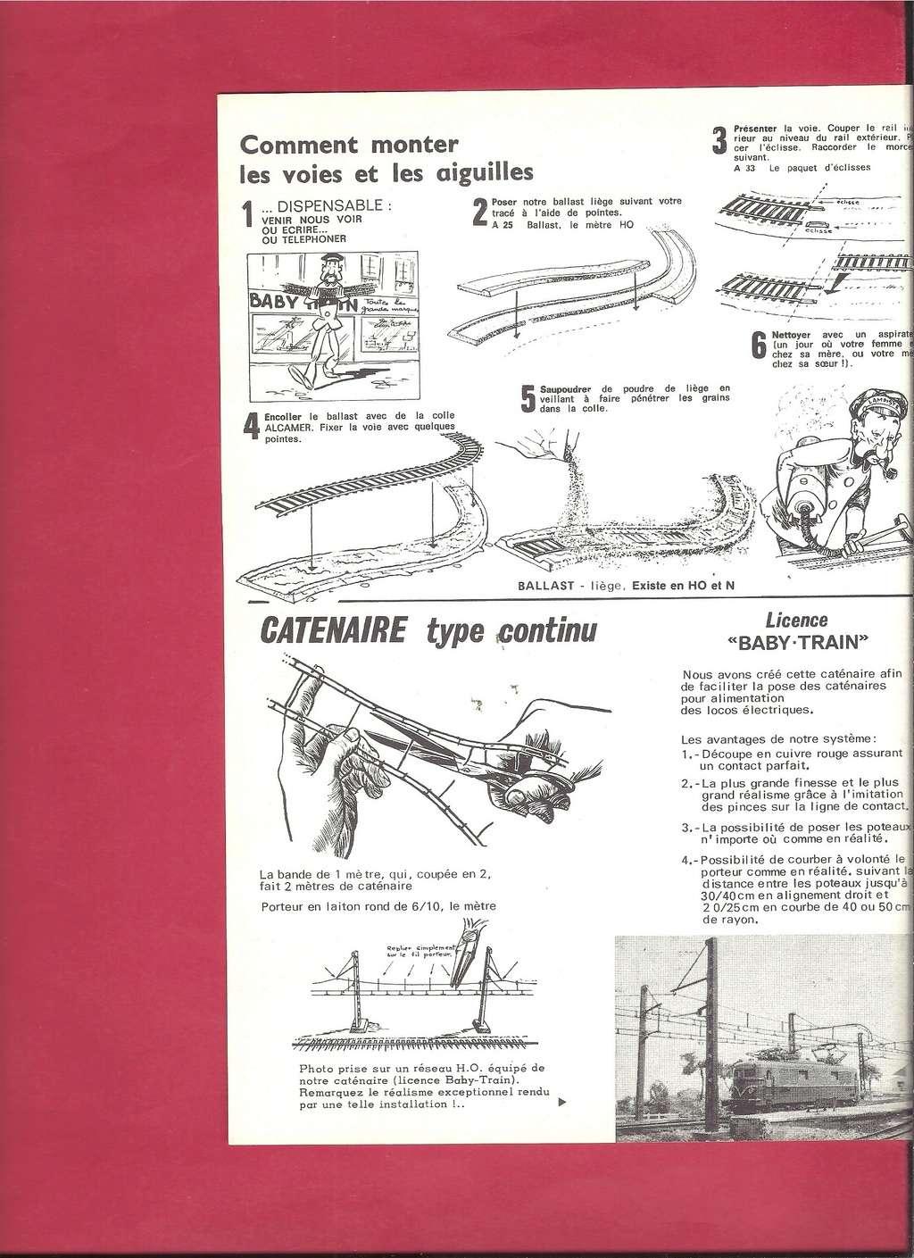 [BABY TRAIN 1979] Catalogue 27ème année 1979 Baby_213