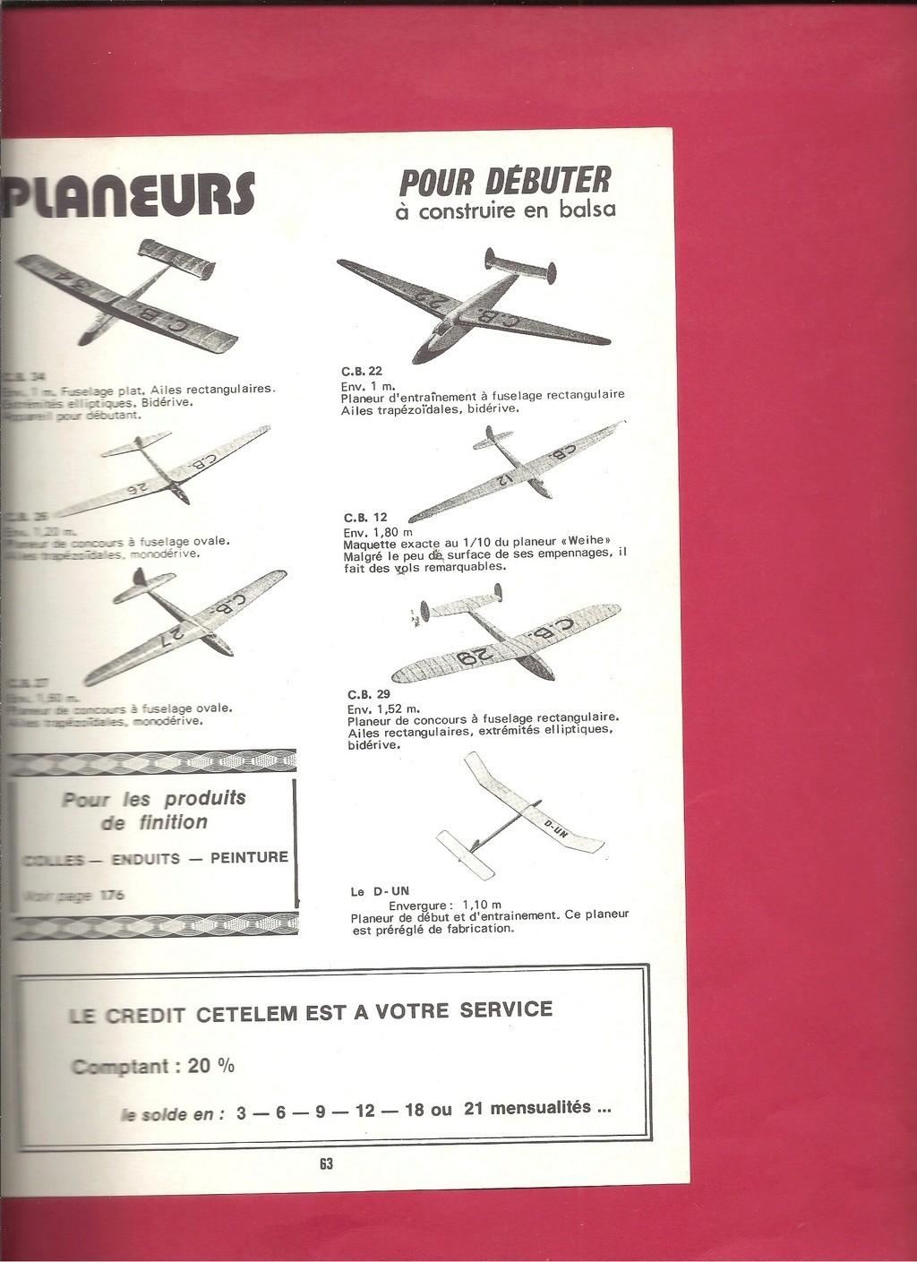 [BABY TRAIN 1979] Catalogue 27ème année 1979 Baby_216