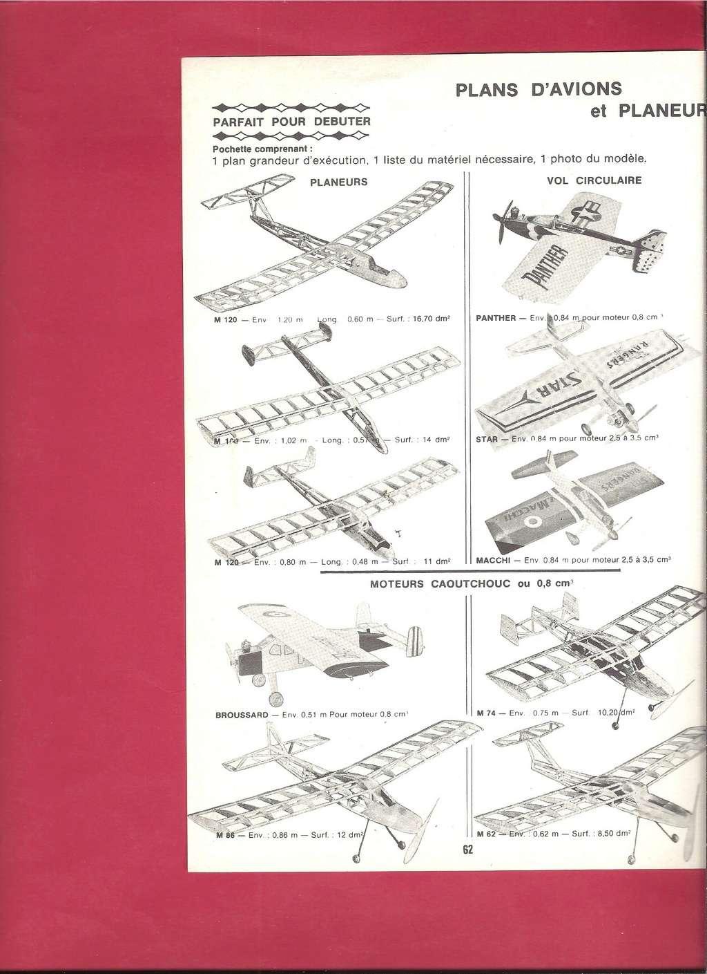[BABY TRAIN 1979] Catalogue 27ème année 1979 Baby_218