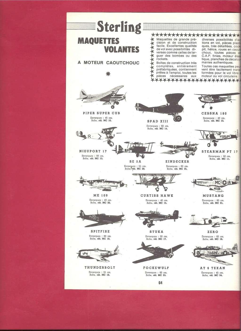 [BABY TRAIN 1979] Catalogue 27ème année 1979 Baby_219