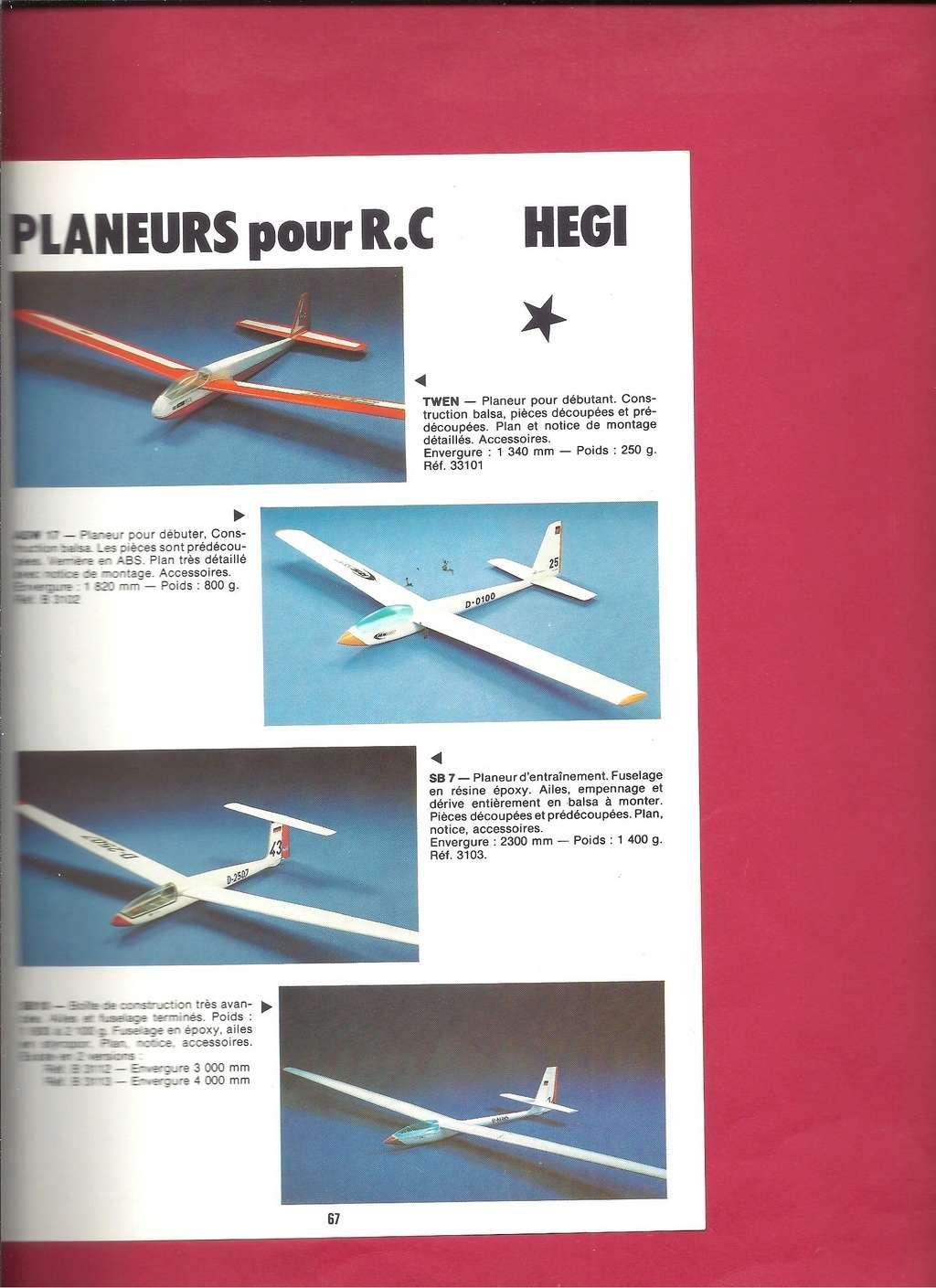[BABY TRAIN 1979] Catalogue 27ème année 1979 Baby_222