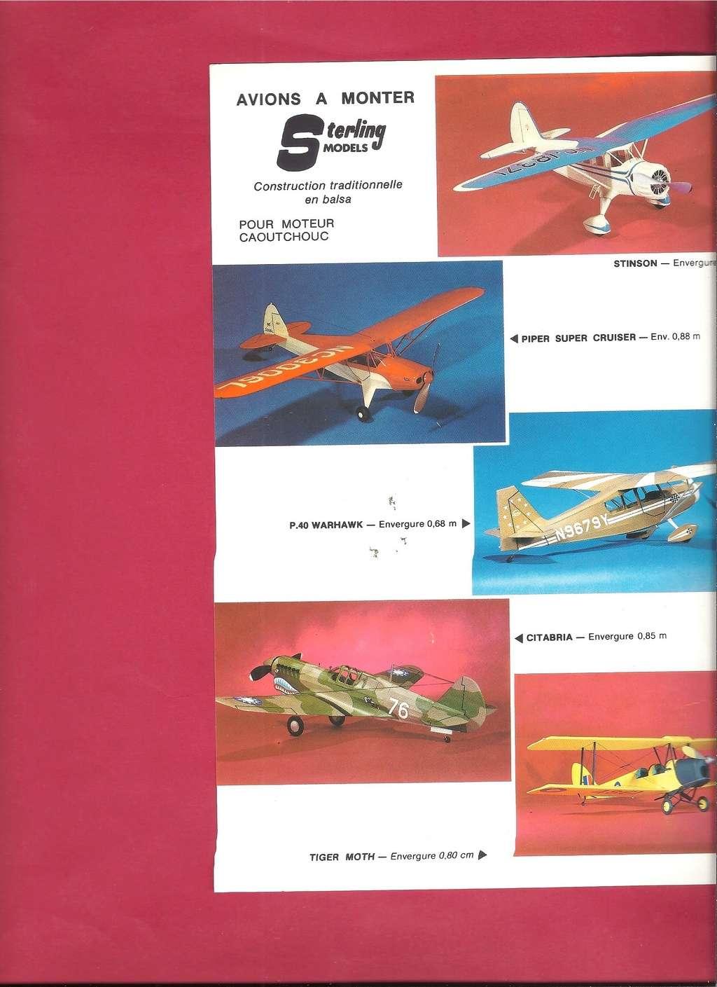 [BABY TRAIN 1979] Catalogue 27ème année 1979 Baby_223