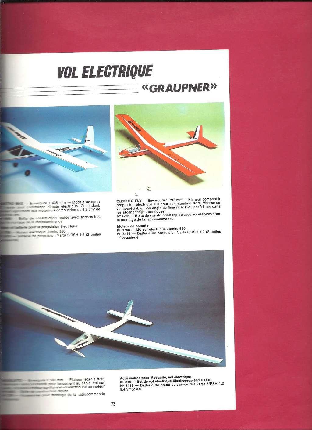 [BABY TRAIN 1979] Catalogue 27ème année 1979 Baby_227