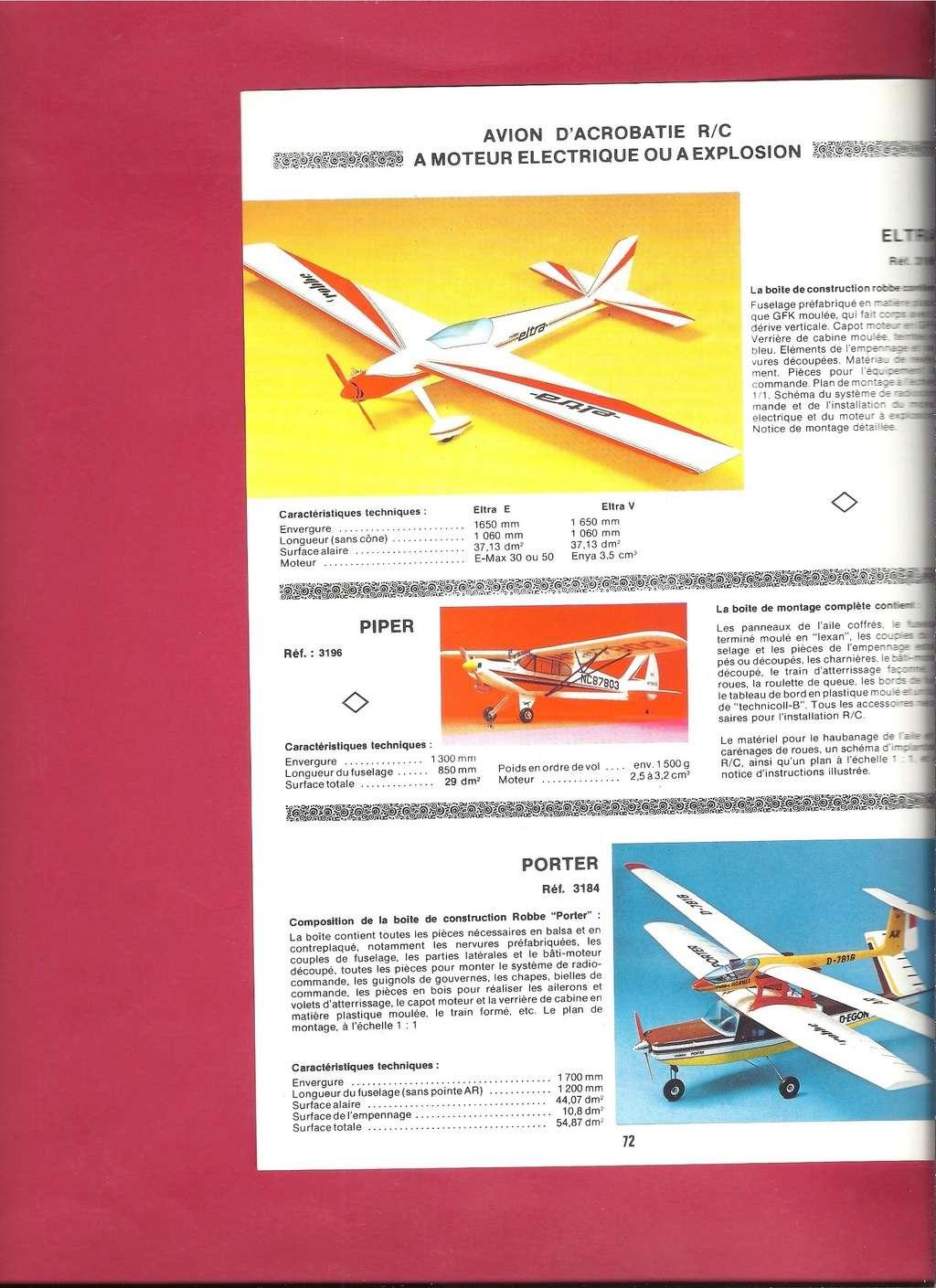 [BABY TRAIN 1979] Catalogue 27ème année 1979 Baby_231