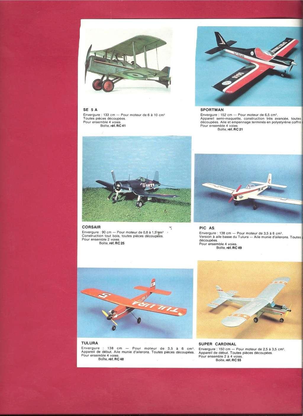 [BABY TRAIN 1979] Catalogue 27ème année 1979 Baby_232