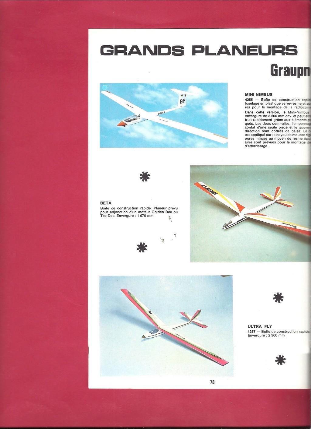 [BABY TRAIN 1979] Catalogue 27ème année 1979 Baby_234