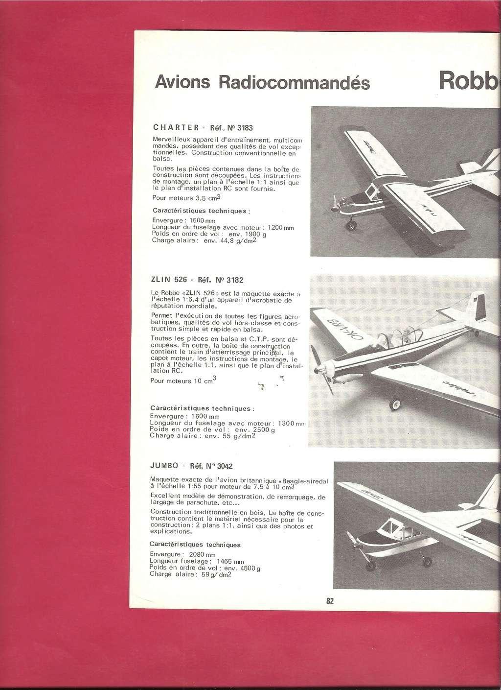 [BABY TRAIN 1979] Catalogue 27ème année 1979 Baby_239