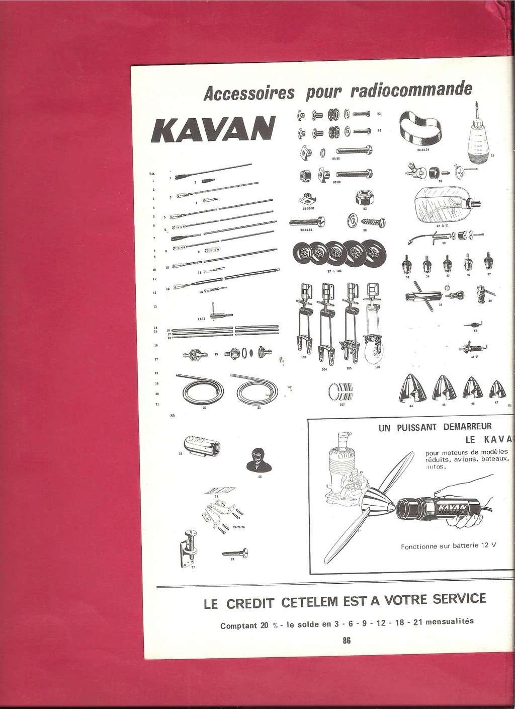 [BABY TRAIN 1979] Catalogue 27ème année 1979 Baby_244