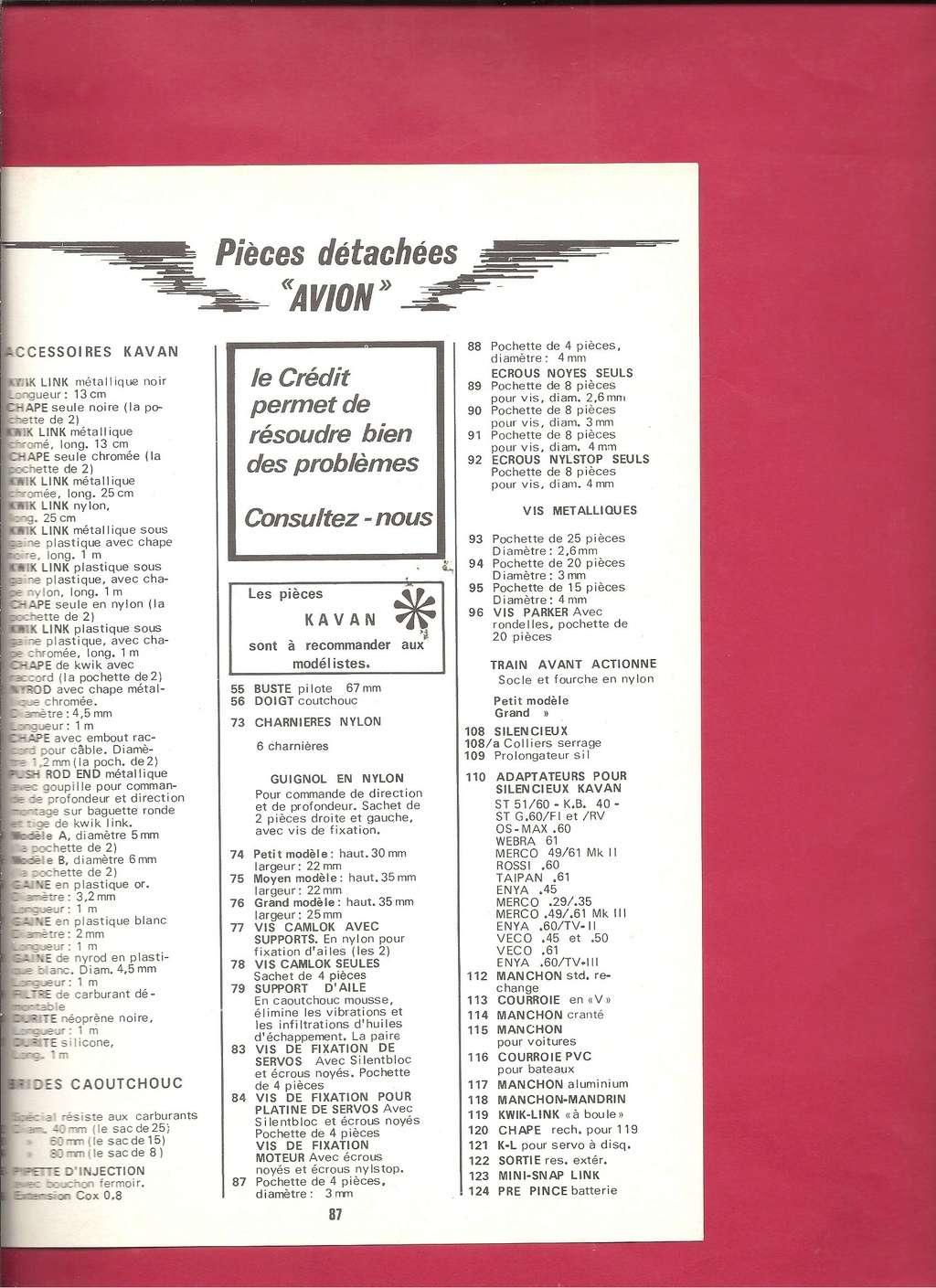 [BABY TRAIN 1979] Catalogue 27ème année 1979 Baby_245