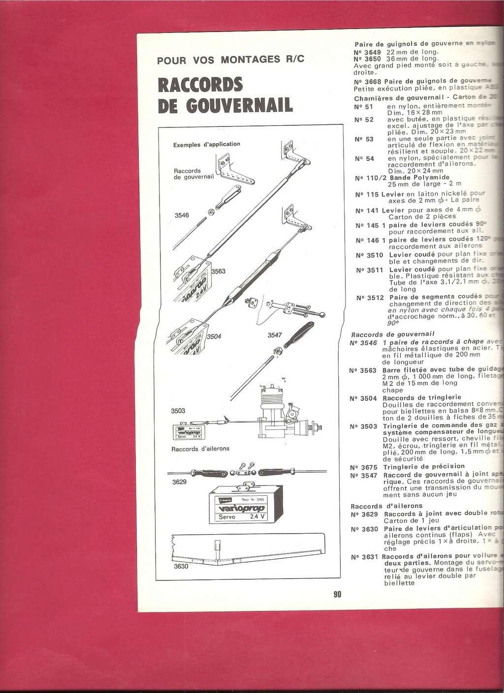 [BABY TRAIN 1979] Catalogue 27ème année 1979 Baby_246