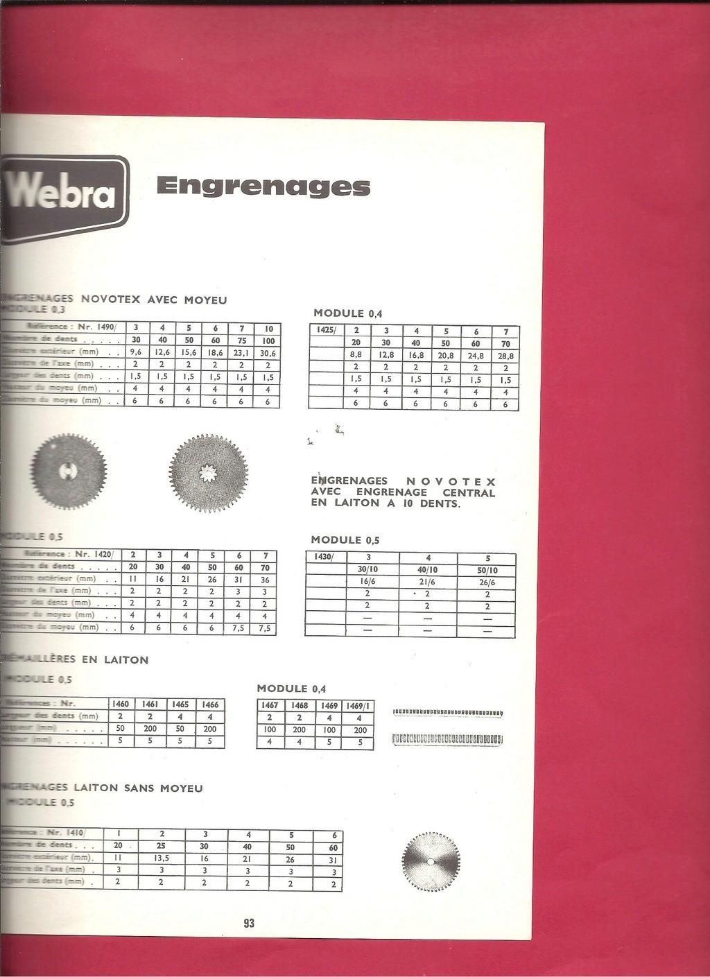 [BABY TRAIN 1979] Catalogue 27ème année 1979 Baby_248