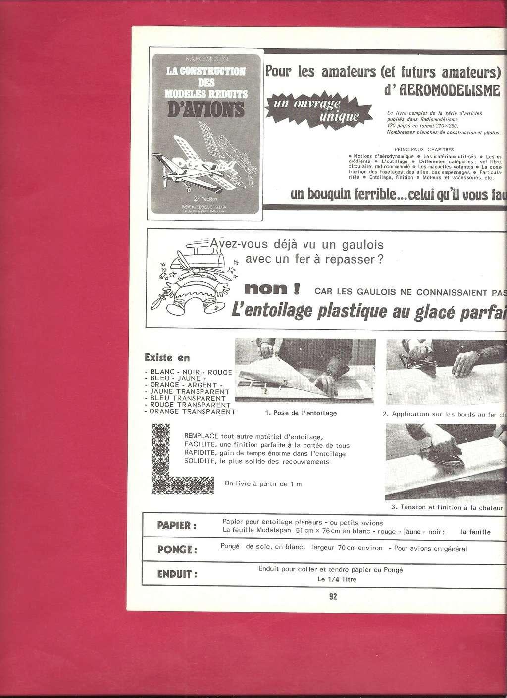 [BABY TRAIN 1979] Catalogue 27ème année 1979 Baby_249