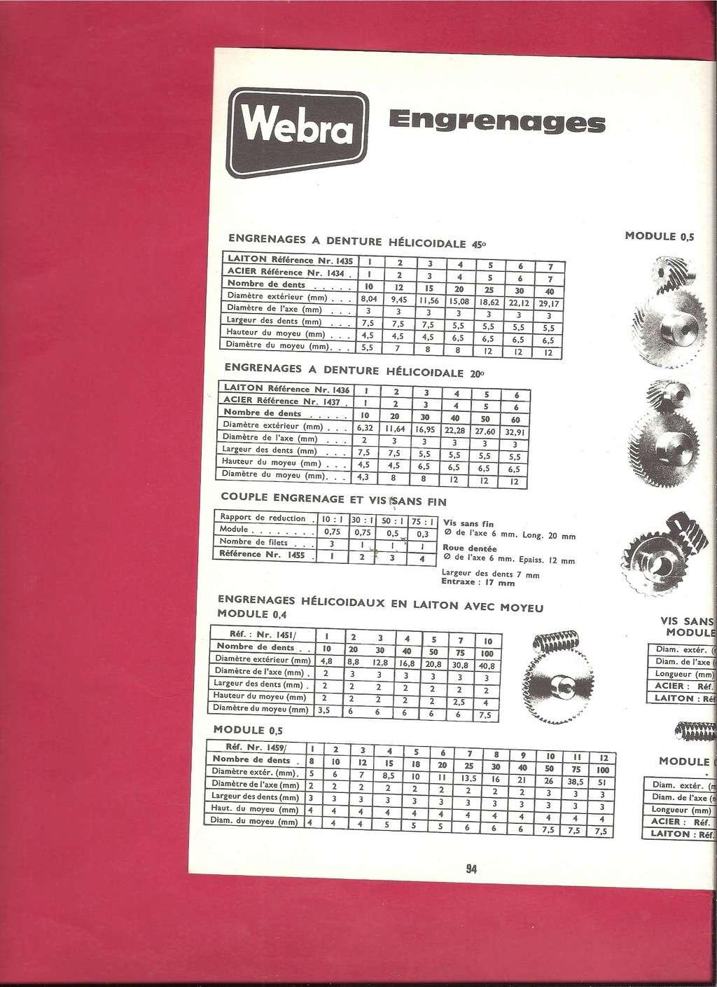 [BABY TRAIN 1979] Catalogue 27ème année 1979 Baby_252