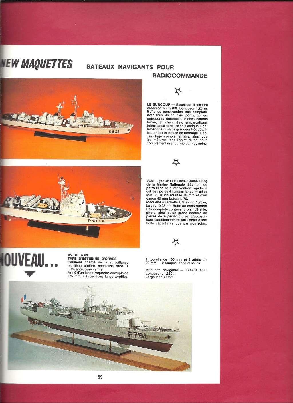 [BABY TRAIN 1979] Catalogue 27ème année 1979 Baby_253