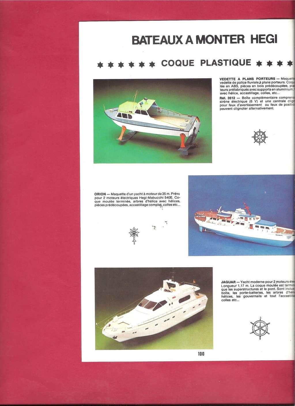 [BABY TRAIN 1979] Catalogue 27ème année 1979 Baby_254