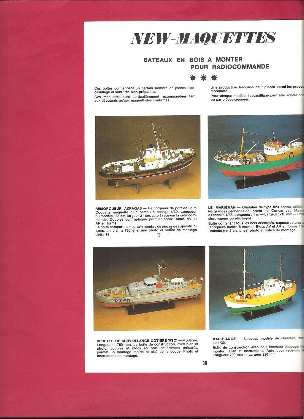 [BABY TRAIN 1979] Catalogue 27ème année 1979 Baby_256