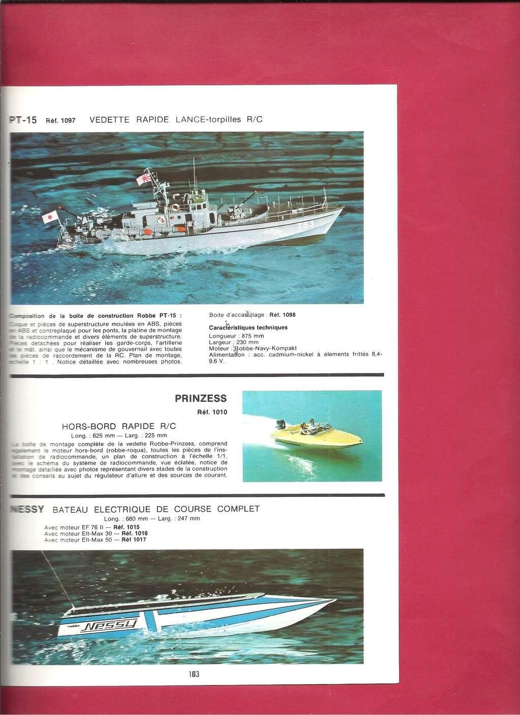 [BABY TRAIN 1979] Catalogue 27ème année 1979 Baby_257