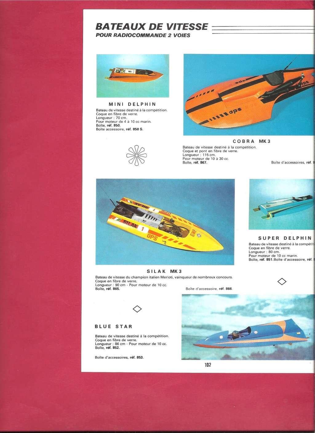[BABY TRAIN 1979] Catalogue 27ème année 1979 Baby_258
