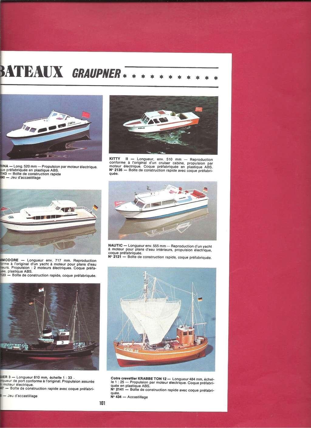 [BABY TRAIN 1979] Catalogue 27ème année 1979 Baby_259