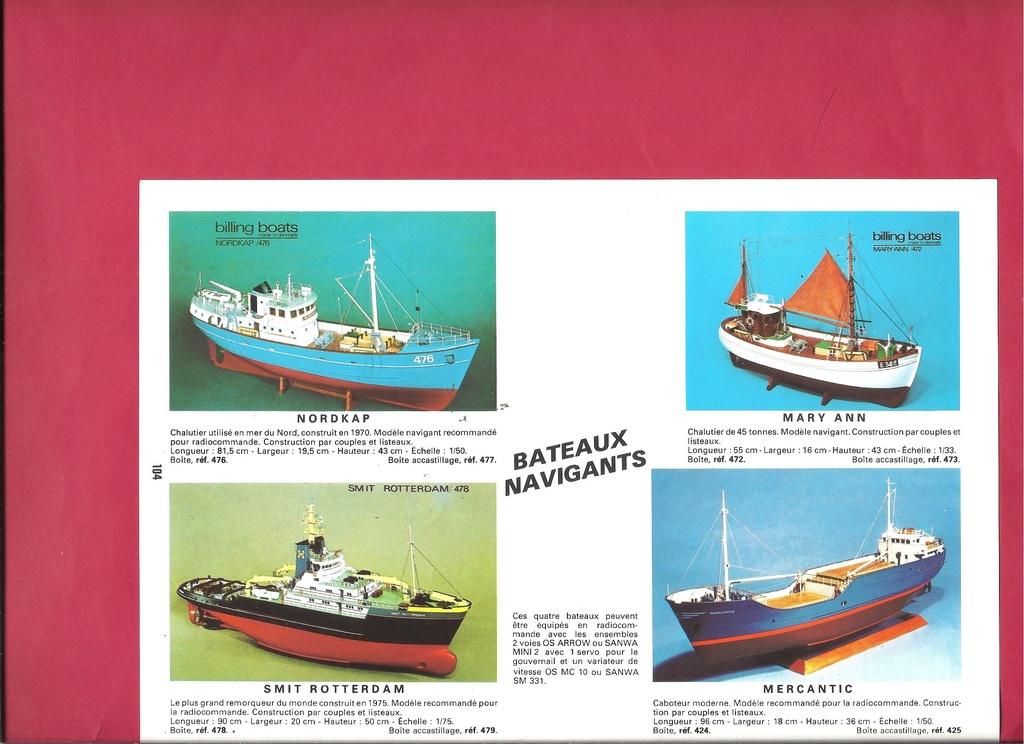 [BABY TRAIN 1979] Catalogue 27ème année 1979 Baby_260