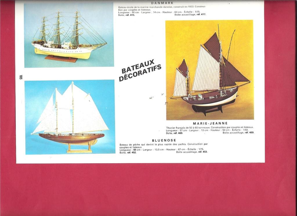 [BABY TRAIN 1979] Catalogue 27ème année 1979 Baby_261