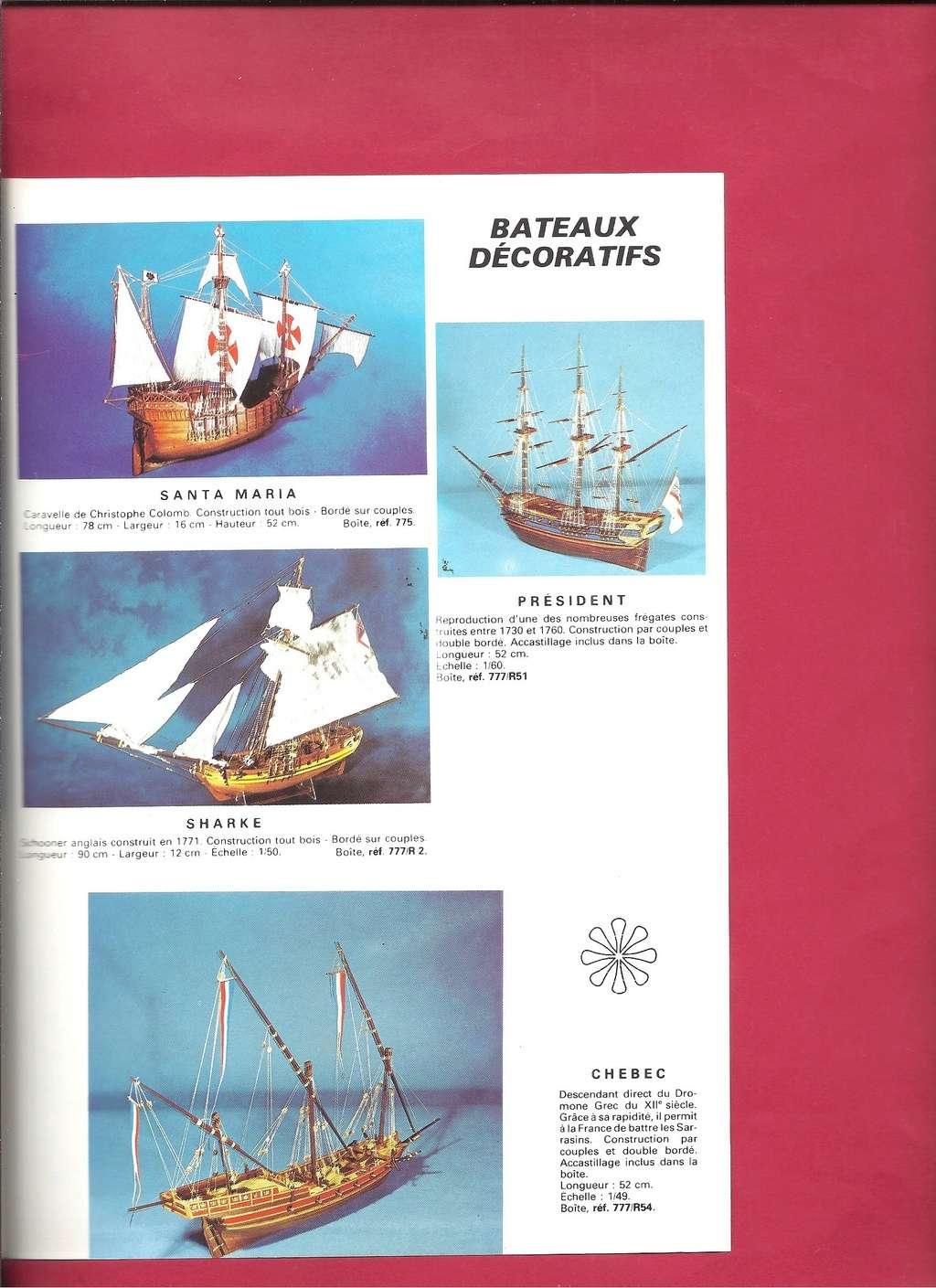 [BABY TRAIN 1979] Catalogue 27ème année 1979 Baby_265