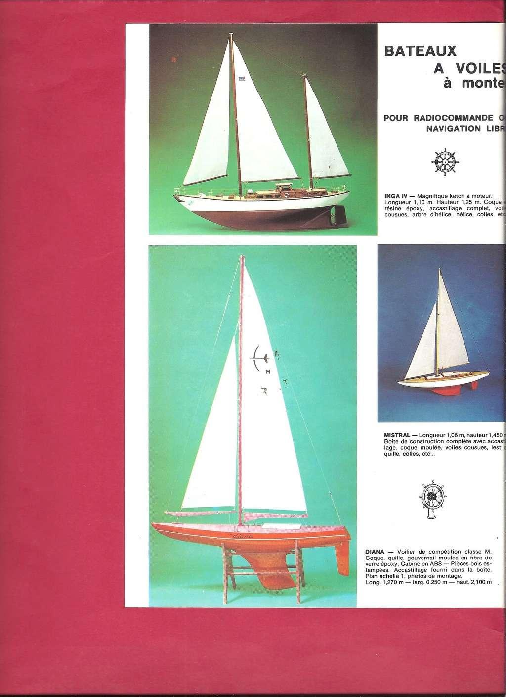 [BABY TRAIN 1979] Catalogue 27ème année 1979 Baby_267