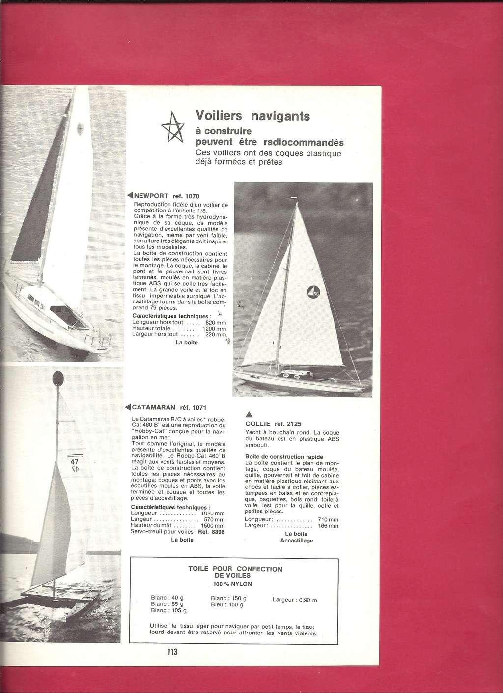 [BABY TRAIN 1979] Catalogue 27ème année 1979 Baby_268
