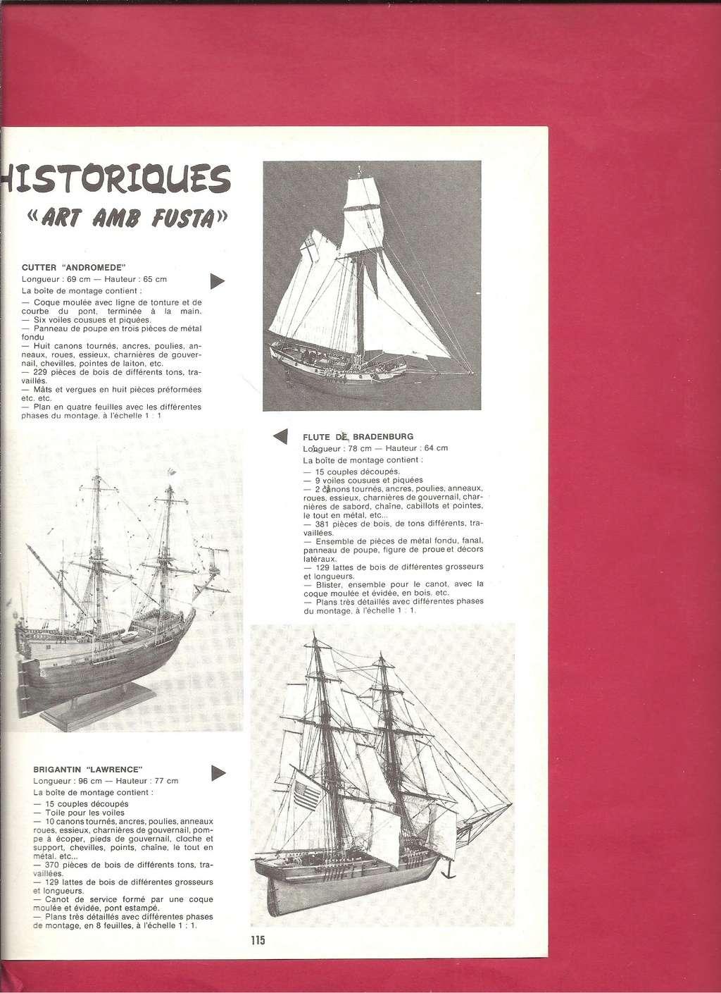 [BABY TRAIN 1979] Catalogue 27ème année 1979 Baby_269