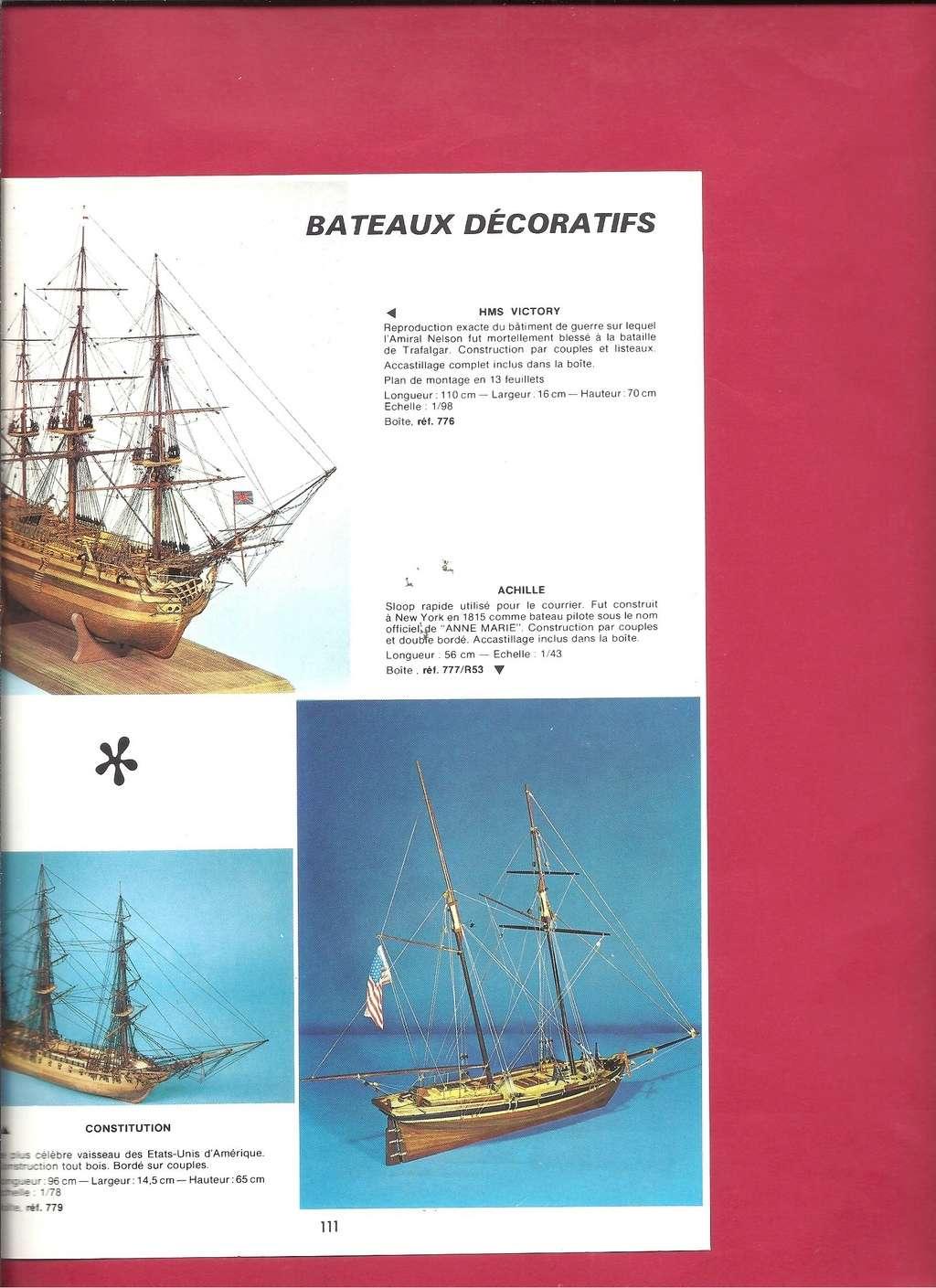 [BABY TRAIN 1979] Catalogue 27ème année 1979 Baby_270