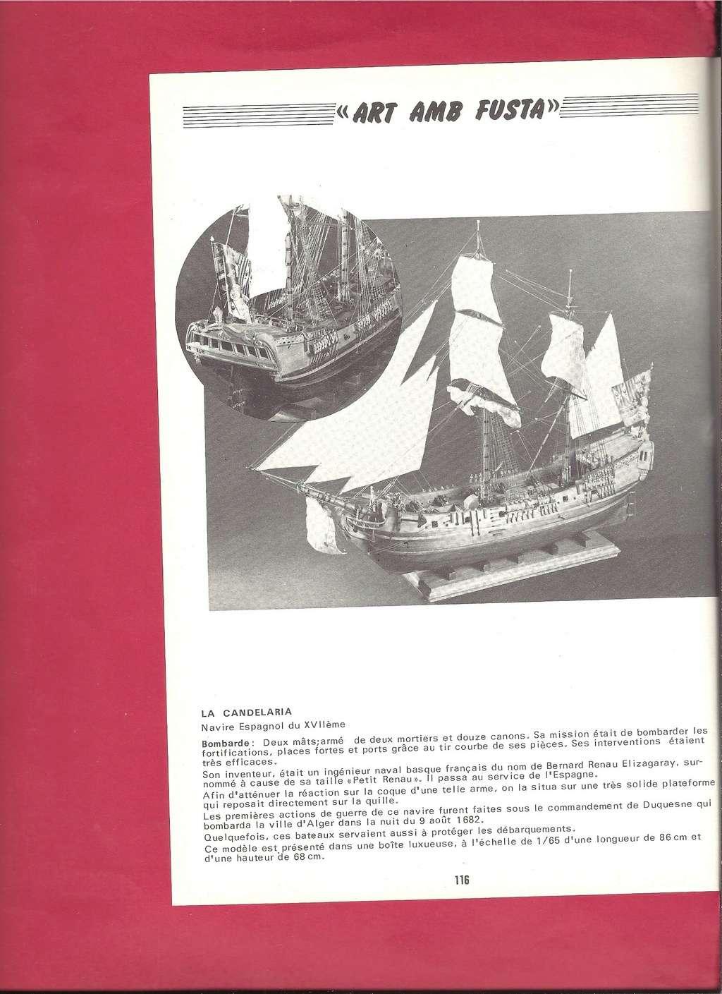 [BABY TRAIN 1979] Catalogue 27ème année 1979 Baby_271