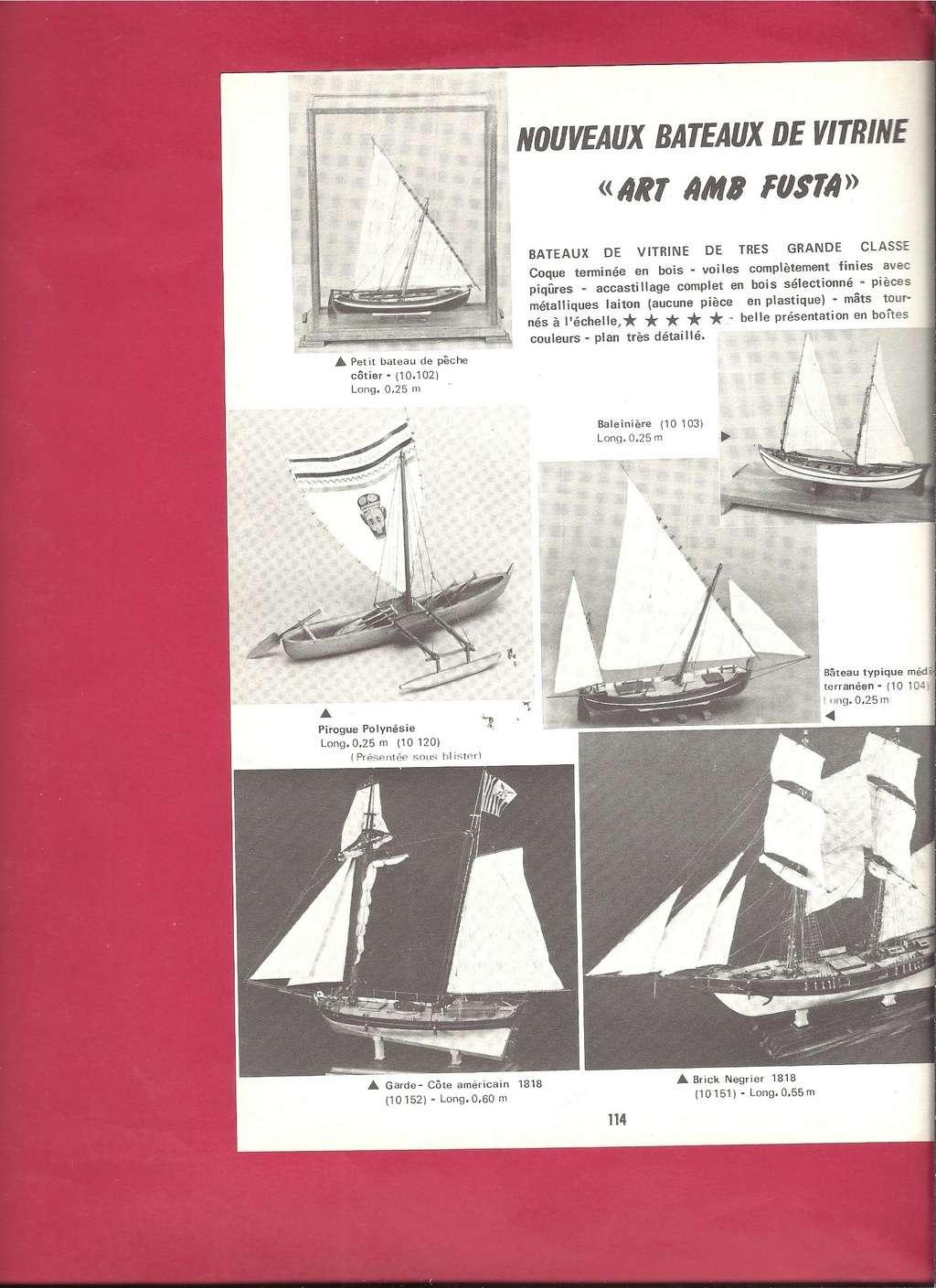 [BABY TRAIN 1979] Catalogue 27ème année 1979 Baby_272