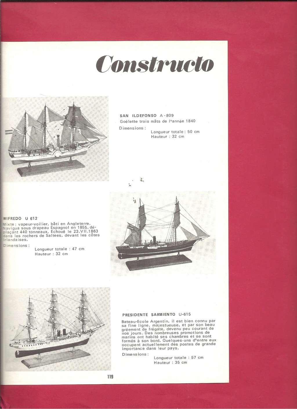 [BABY TRAIN 1979] Catalogue 27ème année 1979 Baby_273