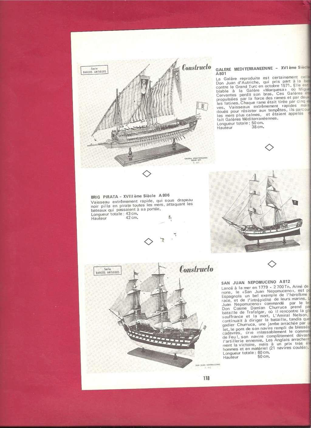 [BABY TRAIN 1979] Catalogue 27ème année 1979 Baby_274