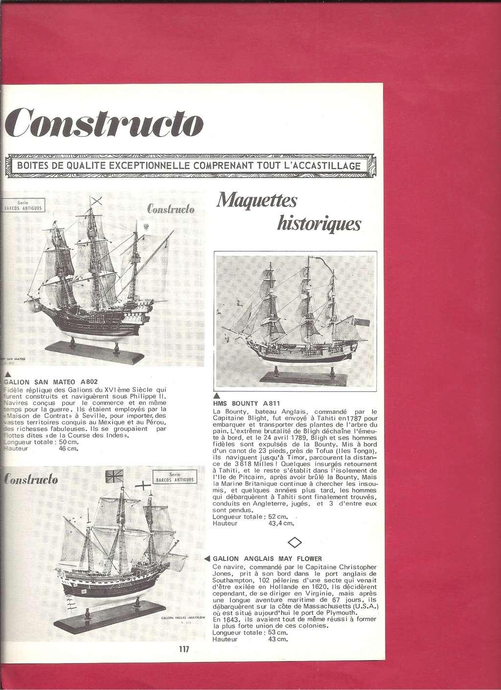 [BABY TRAIN 1979] Catalogue 27ème année 1979 Baby_275