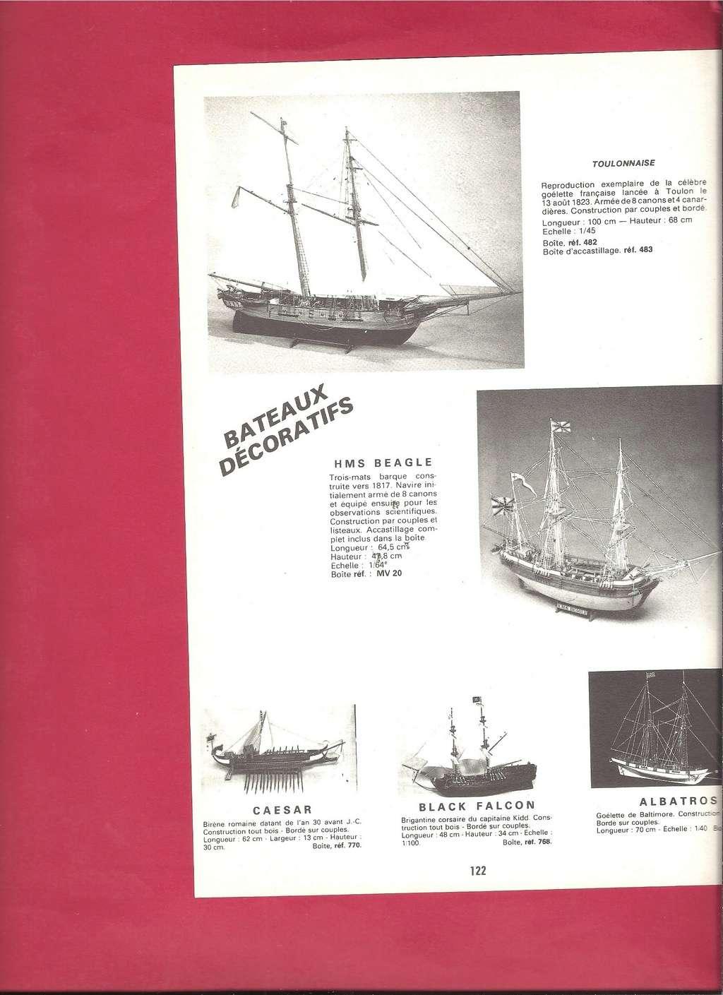[BABY TRAIN 1979] Catalogue 27ème année 1979 Baby_276