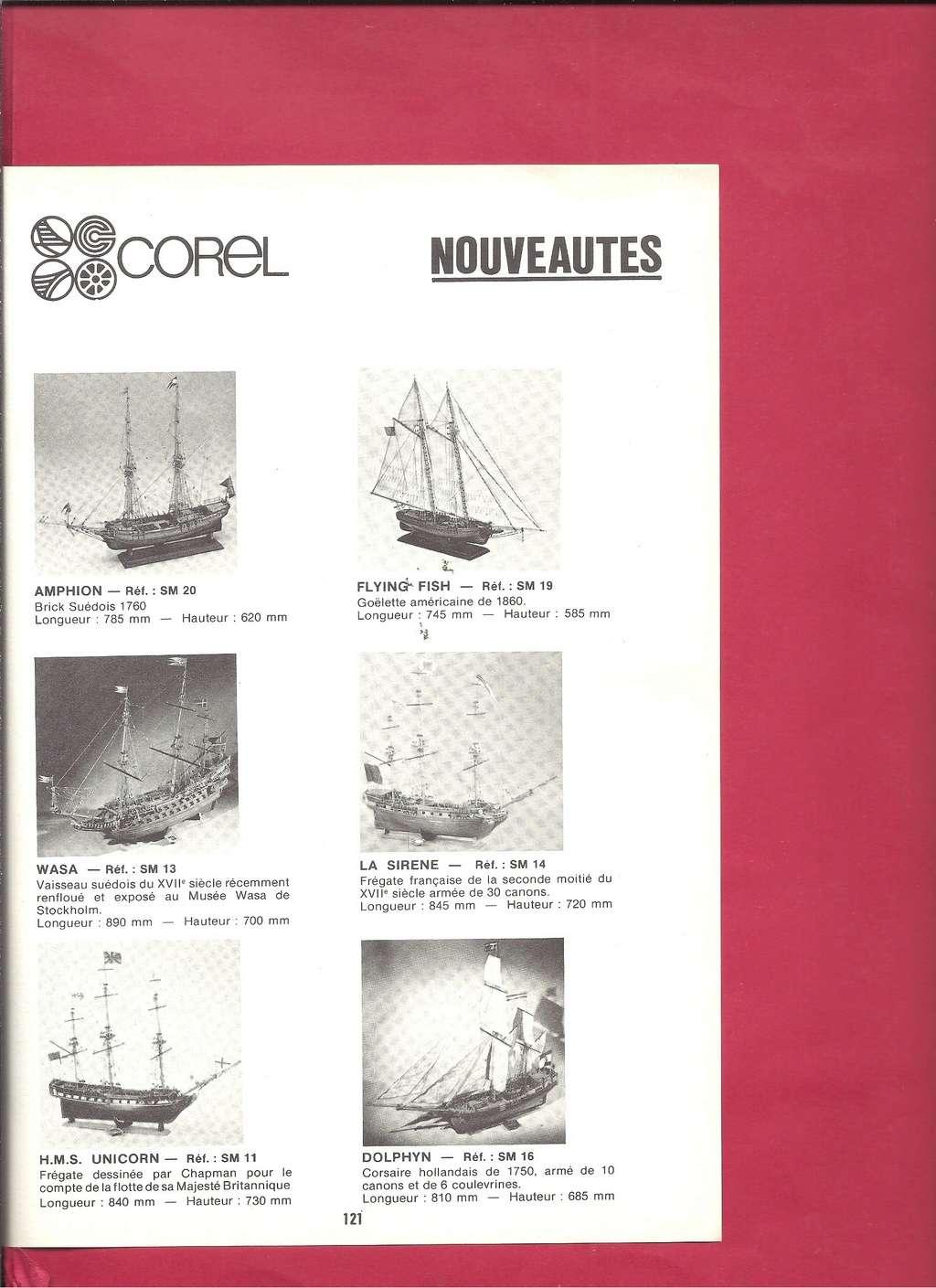 [BABY TRAIN 1979] Catalogue 27ème année 1979 Baby_277