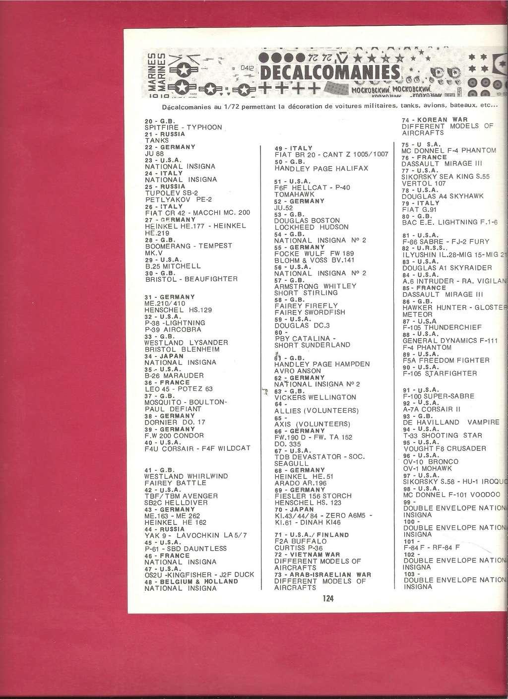 [BABY TRAIN 1979] Catalogue 27ème année 1979 Baby_279