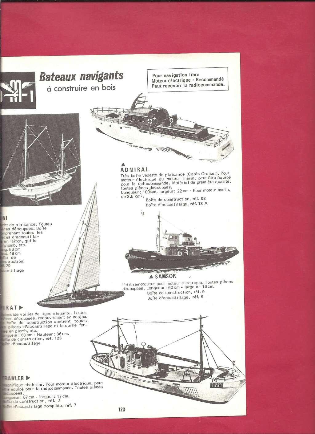 [BABY TRAIN 1979] Catalogue 27ème année 1979 Baby_281